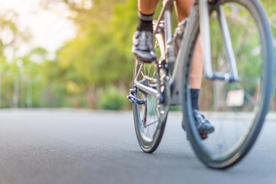 cyclist, bike lanes, bicycling, bikes