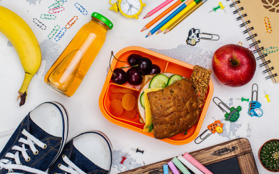 healthy-kid-lunches