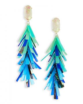 honeymoon-earrings
