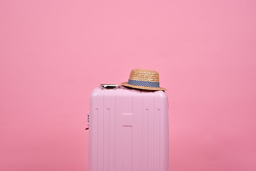 honeymoon-packing-list