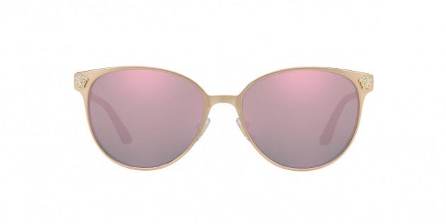 honeymoon-sunglasses