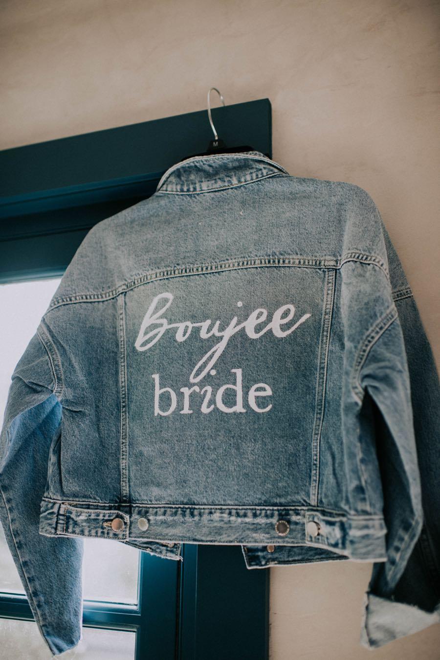 house catherine bridal apparel jean jacket