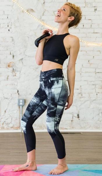 Jenkintown workouts