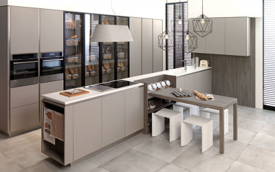 kitchen-of-your-dreams