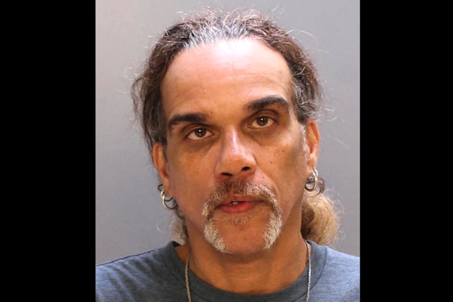 Philly Guitarist Mike Tyler Convicted of Felony Sex Crimes