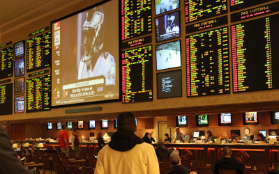 new-jersey-sports-betting