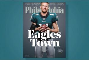Sneak Peek: Inside Philly Mag's September Issue