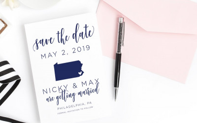 philadelphia-save-the-dates
