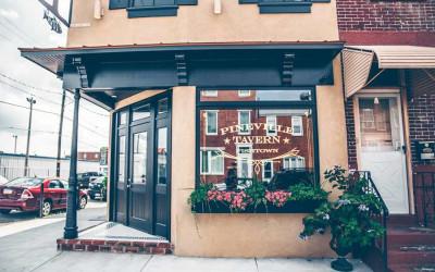 pineville tavern fishtown piano bar philadelphia
