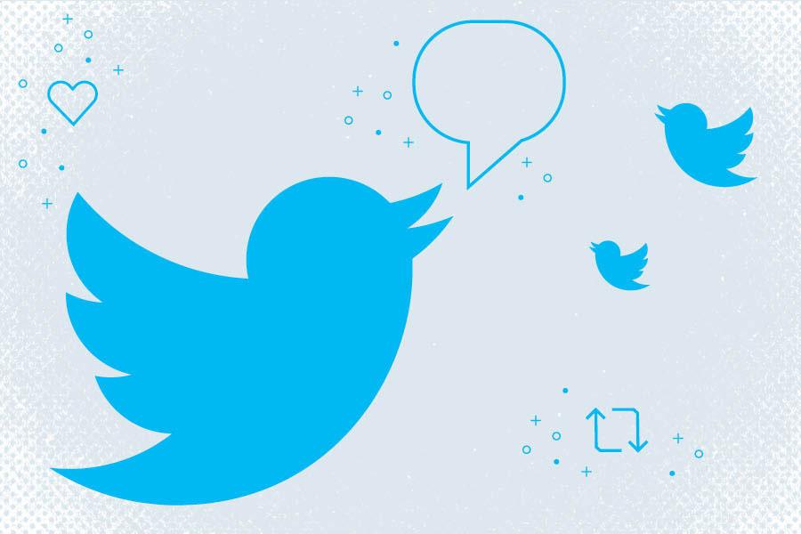 social media fails philadelphia