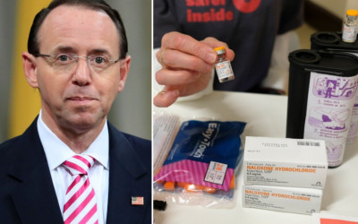 supervised injection site philly philadelphia rod rosenstein