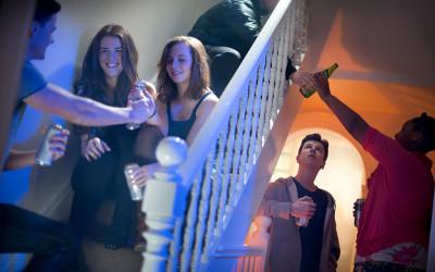 underage-drinking-decline