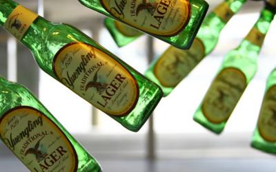 yuengling best-selling beers