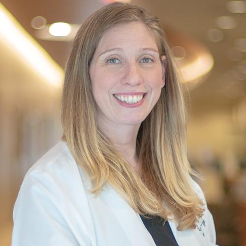Andrea Porpiglia, MD, MSc