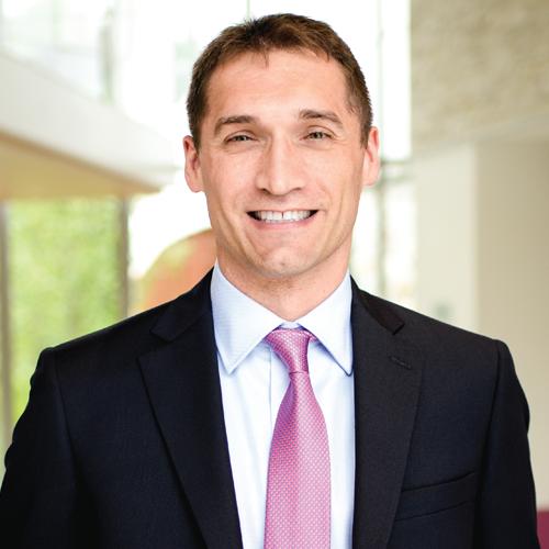 Anthony P. Scarpaci, MD