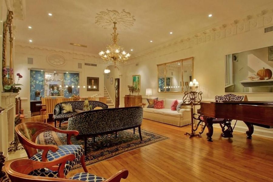 The 5 Most Expensive Apartments for Rent in Philadelphia ...