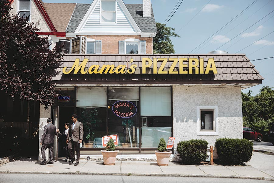 best cheesesteaks philadelphia mamas pizzeria