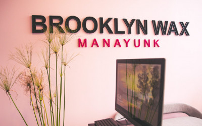 brooklyn wax