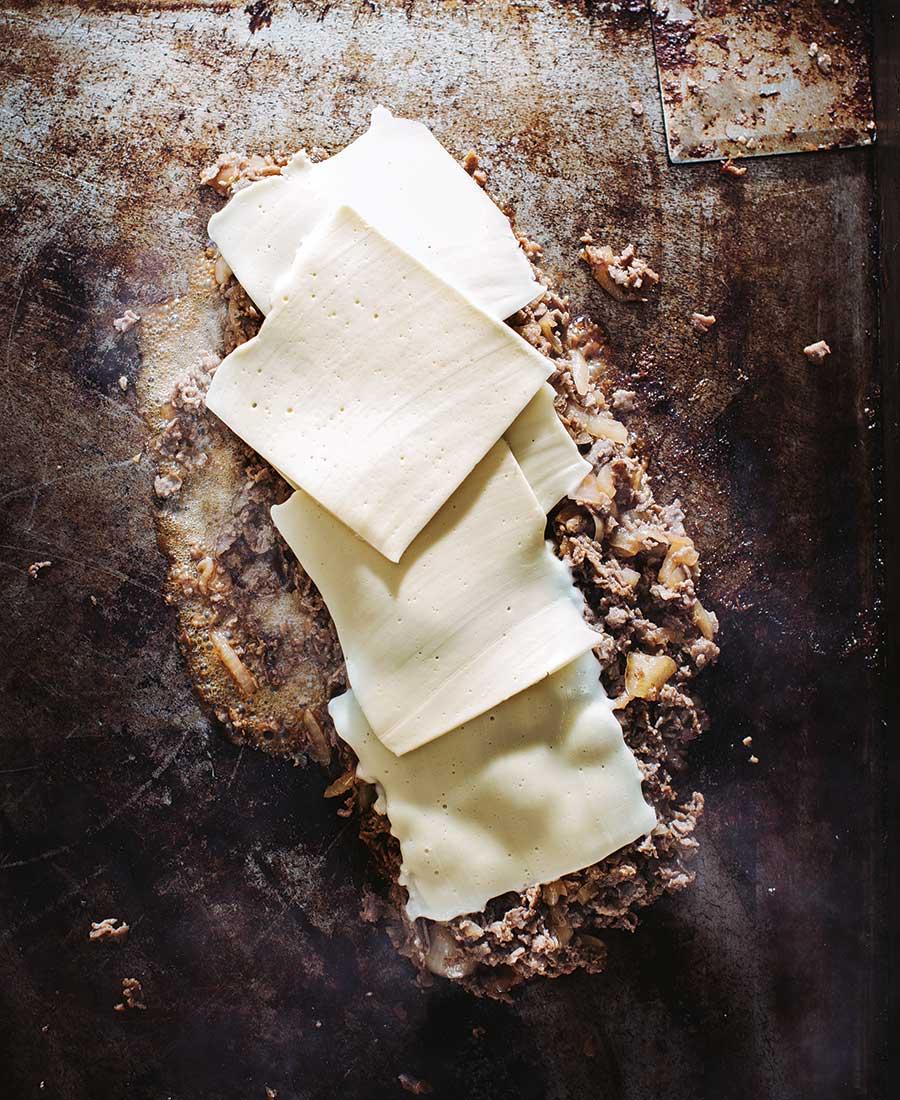 cheesesteak philadelphia food culture