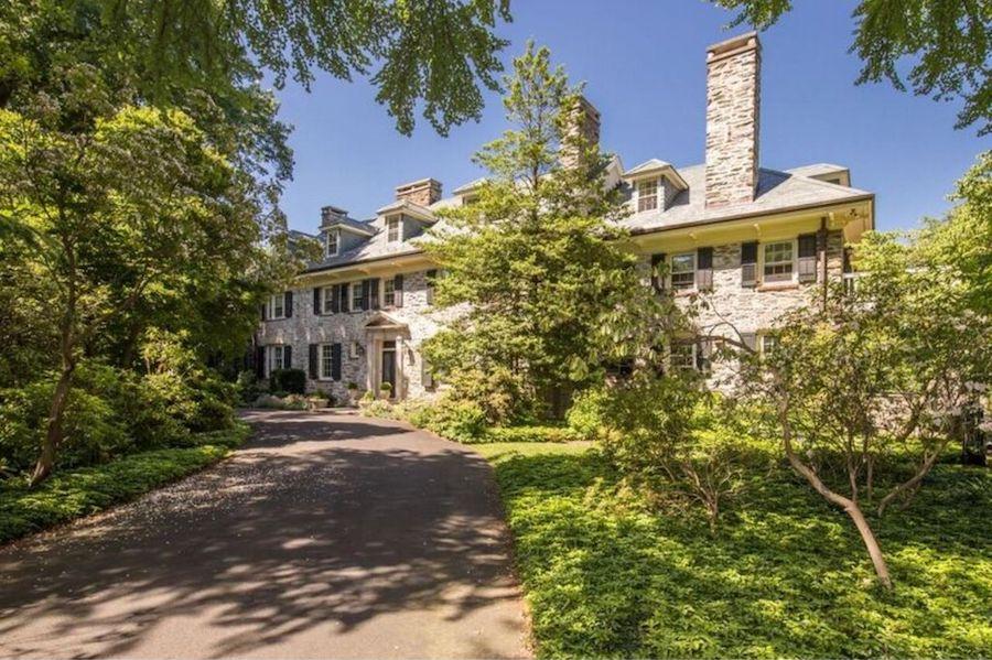 chestnut hill neighborhood guide seminole st estate