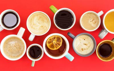 coffee-versus-tea