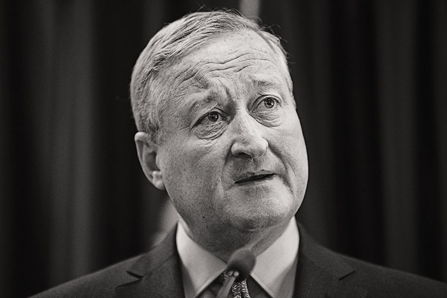 drop plan deferred retirement option philadelphia jim kenney