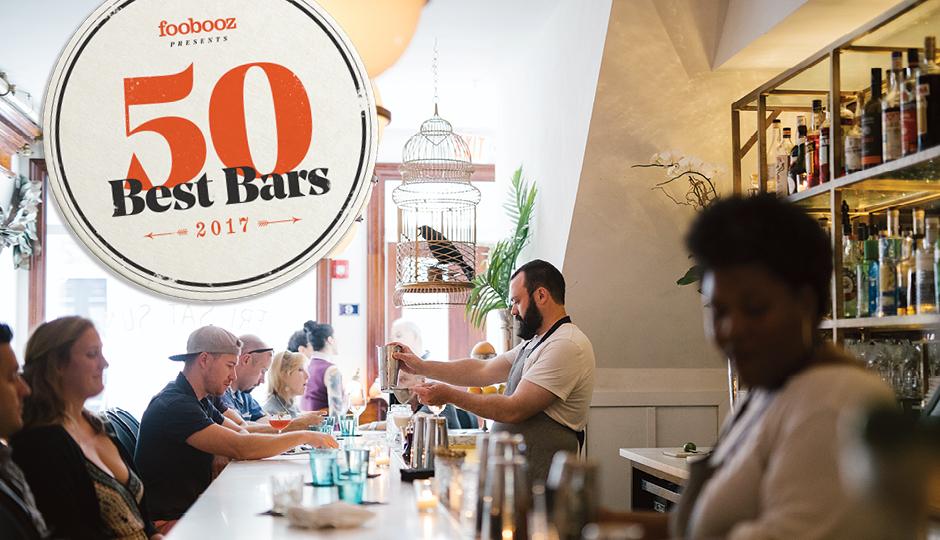 Best hookup bars philadelphia