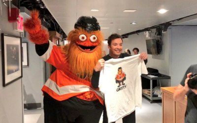 gritty jimmy fallon