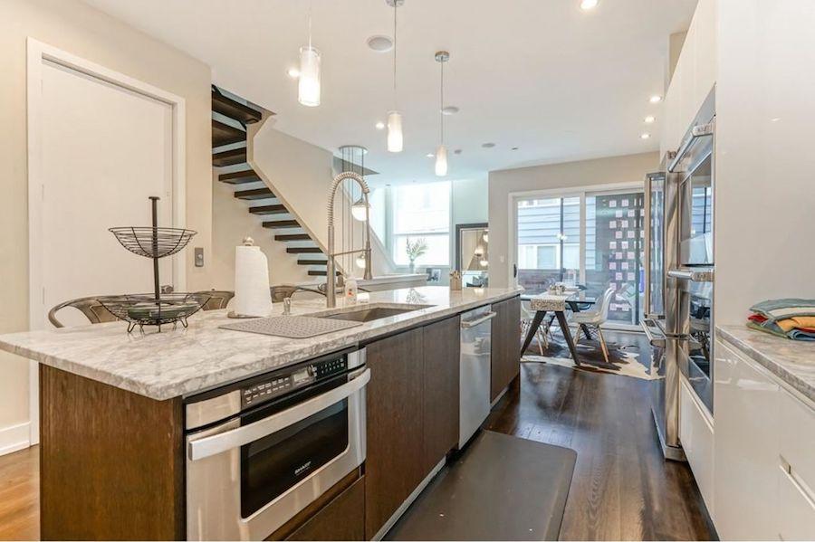 hawthorne neighborhood guide kater st luxury house