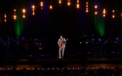 hologram concert roy orbison