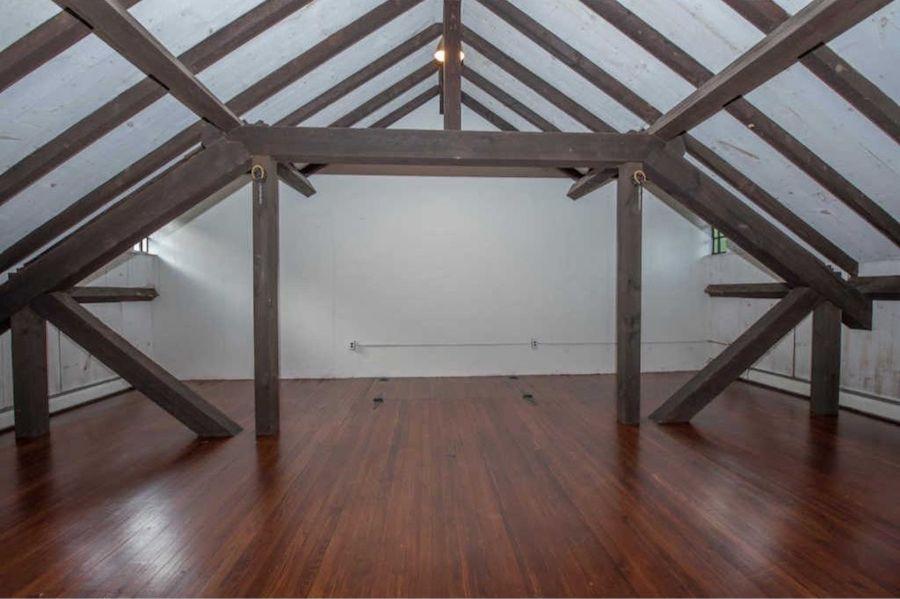 house for sale bryn mawr english gothic attic