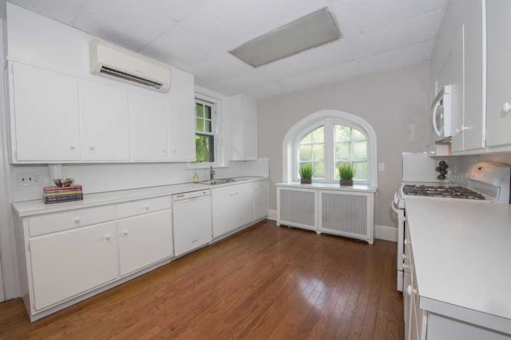 house for sale bryn mawr english gothic kitchen