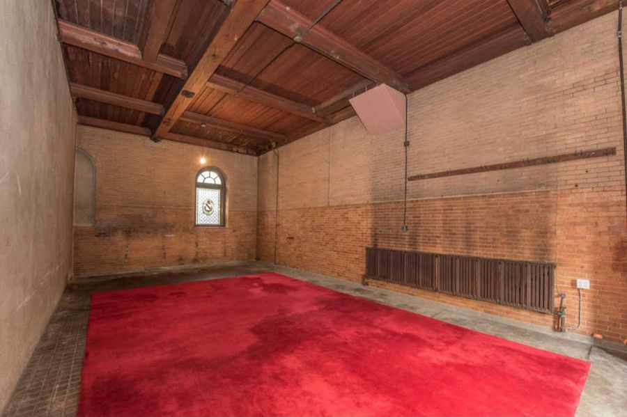 house for sale bryn mawr english gothic stable