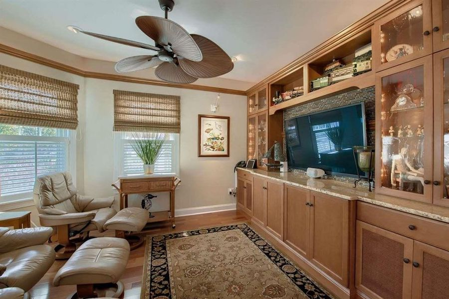 house for sale margate colonial den