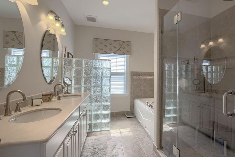 house for sale margate colonial master bathroom