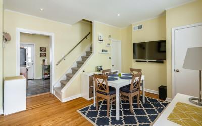 house for sale naudain st trinity living room