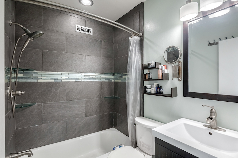 house for sale naudain st trinity bathroom