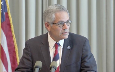 larry krasner ryan pownall indictment