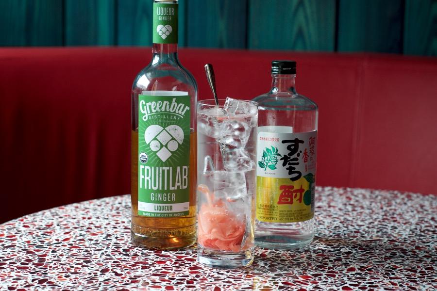 nunu-bar-cocktail-ginger