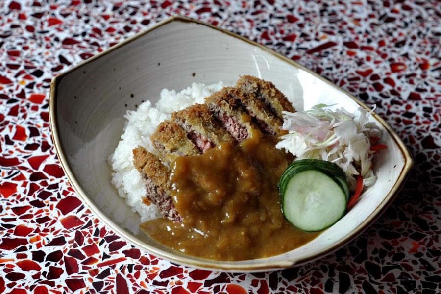 nunu-bar-katsu-curry
