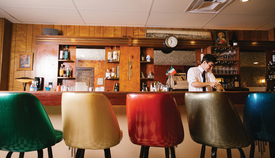 The 50 Best Bars in Philadelphia – Philadelphia Magazine