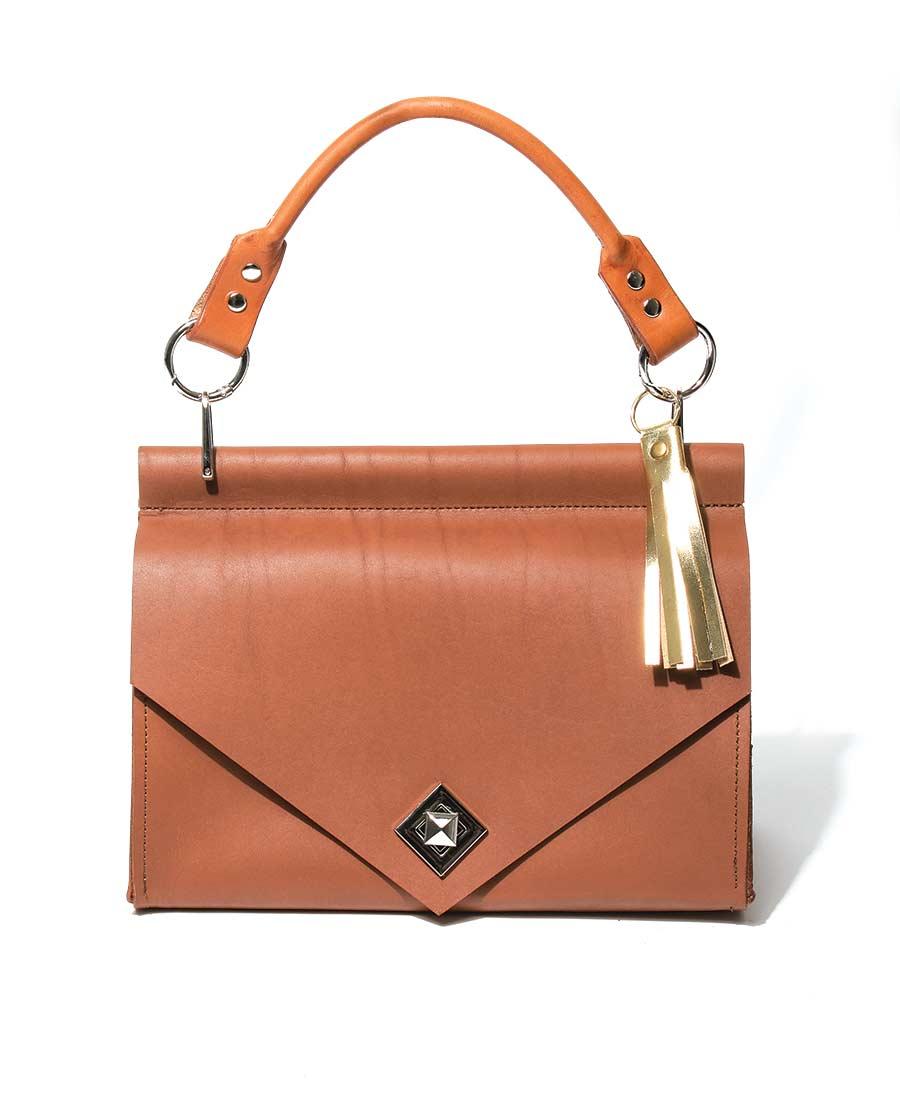 philadelphia boutiques shopping beauty leather bag