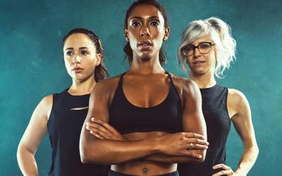philadelphia fitness instructors t