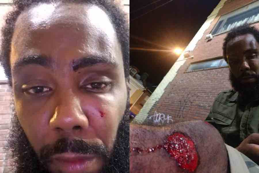philly photographer attacked abraham el