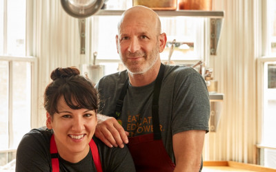 primal supply meats marc vetri