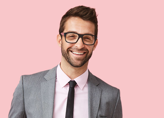 How To Spot A Real Men Wear Pink Candidate