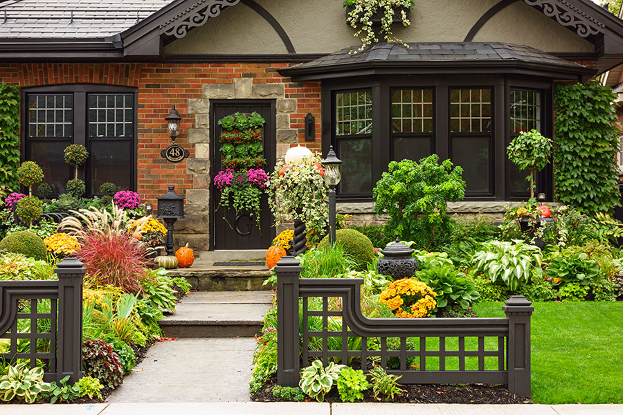 curb-appeal-upgrades-home