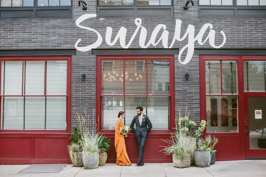 suraya-exterior