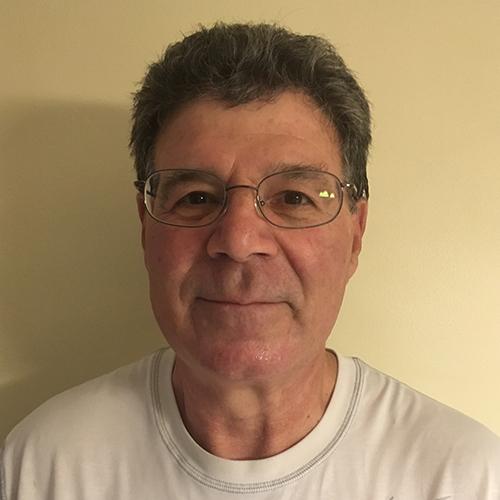 Richard Hartzell
