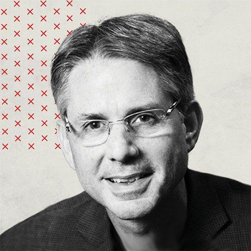 Jonathan Epstein